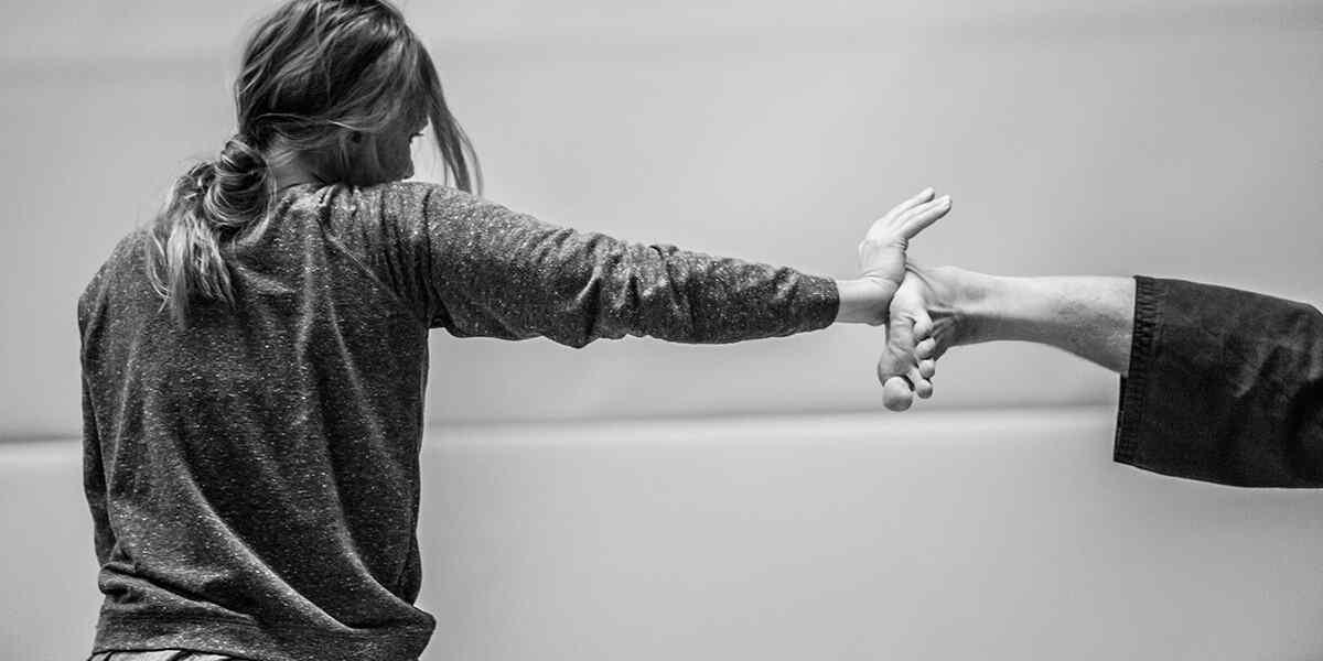https://www.gerardofelisatti.com/wp-content/uploads/2019/04/inner_dance_07.jpg